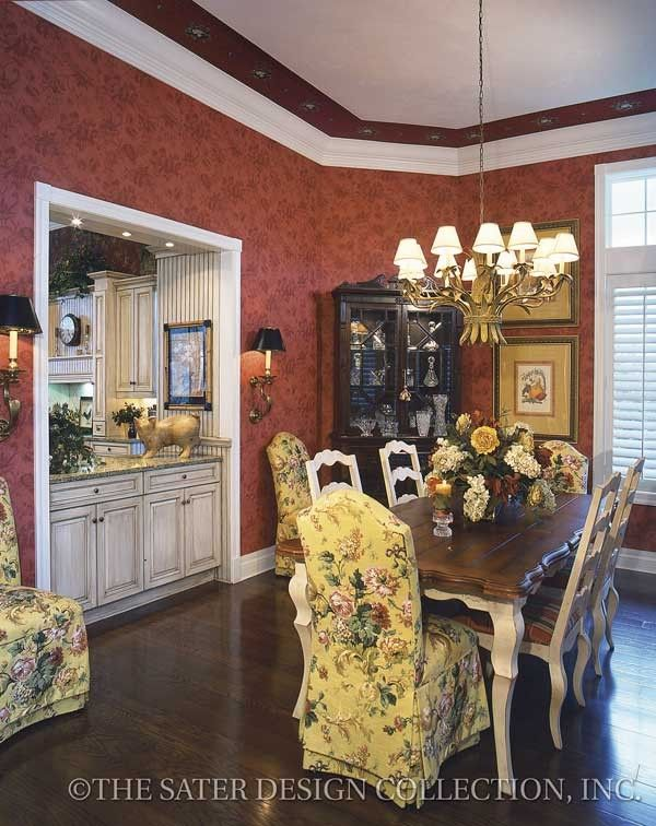 beautiful french country dining room french country style pin