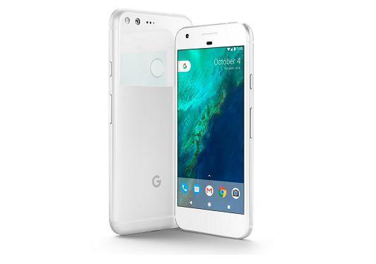 Smartphones Google Pixel : un autre problème pour la photo rapporté par les utilisateurs (Génération-NT)