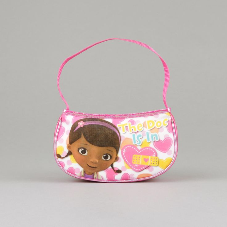 Can You Bring Backpacks Into Disney World: 62 Best Images About Doc Mcstuffins On Pinterest