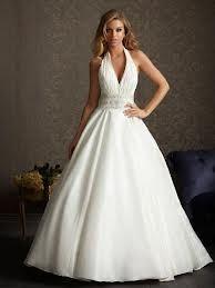 marilyn monroe wedding dress - Google Search