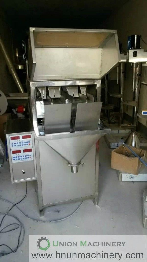 Automatic Food Packaging Machine - Automatic Food Packaging Machines,Powder Filling Machine Manufacturers, Powder Filling Machinery,dry powder filling machine, dry powder filling machine, automatic filling machines, high precision granule filling machines  FILLING RANGE, 1-5Kg, 5-10Kg
