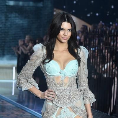 Buzzing: Inside the Victoria's Secret Fashion Show: Everything You Need to Know #fashion