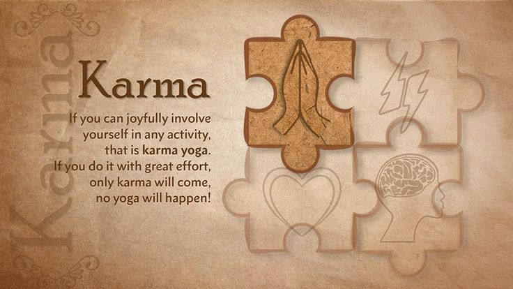 Question: What is the role of karma yoga in sadhana?  Sadhguru: It is not needed really. Yoga does not need karma. Yoga is to go beyond karma. Why karma yoga has been brought in is to …