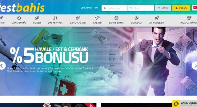 http://www.canlicasinopoker.com En iyi casino siteleri ve en iyi poker siteleri icin takip edin. #Casino #siteleri