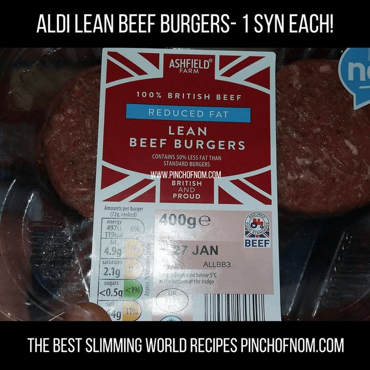 The 25 best aldi products ideas on pinterest aldi coupons tell aldi and aldi food store New slimming world products