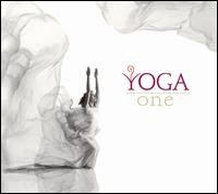 The Soundtrack to Yoga and Life! Dive in!Album Credit, Finding Album