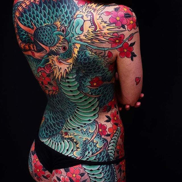 best 10 female arm tattoos ideas on pinterest female tattoo sleeve mandala wrist tattoo and. Black Bedroom Furniture Sets. Home Design Ideas