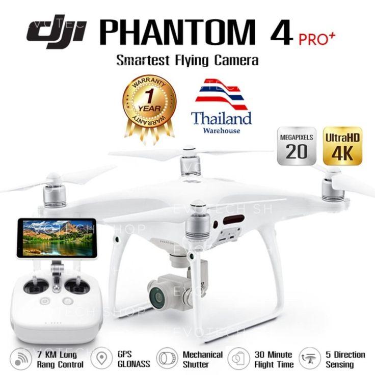 รีวิว สินค้า DJI Phantom 4 Pro Plus / Smartest Flying Drone with Stabilized 4K Camera and Built-in Screen in Remote ⚾ โปรโมชั่นลดราคา DJI Phantom 4 Pro Plus / Smartest Flying Drone with Stabilized 4K Camera and Built-in Screen in Remo ช้อปปิ้งแอพ | catalogDJI Phantom 4 Pro Plus / Smartest Flying Drone with Stabilized 4K Camera and Built-in Screen in Remote  รายละเอียด : http://online.thprice.us/IQXBV    คุณกำลังต้องการ DJI Phantom 4 Pro Plus / Smartest Flying Drone with Stabilized 4K Camera…