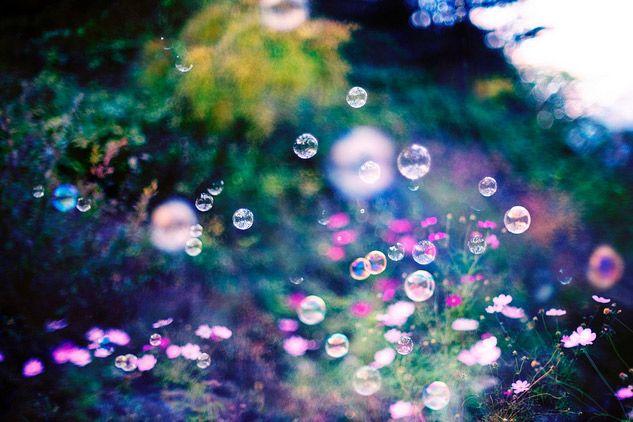 01-bubbles.jpg (633×422)