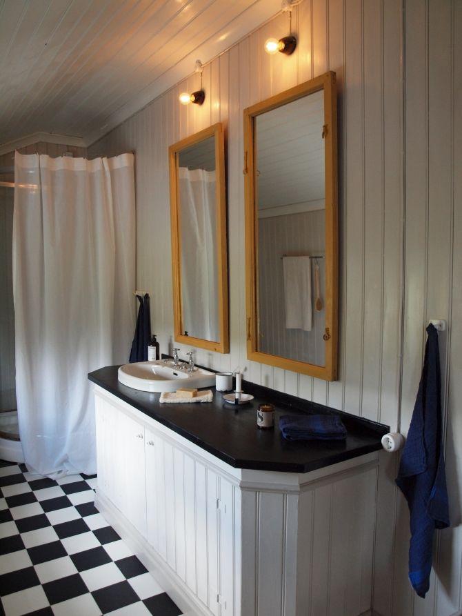 Image result for badrumsskåp pärlspont
