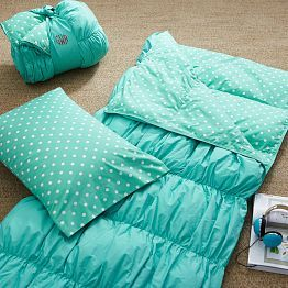 Bikini Teen Sleeping Bags 9