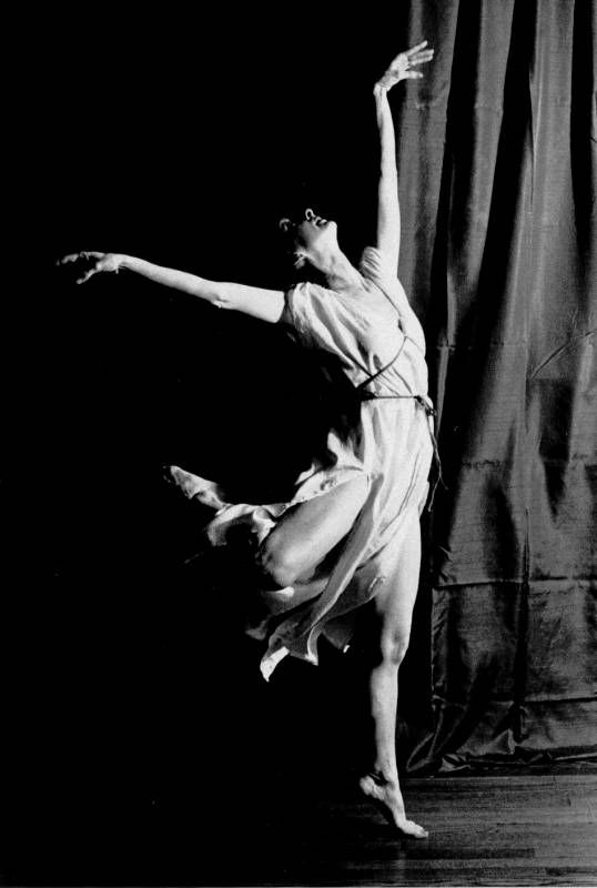 a biography of isadora duncan My life (revised and updated) [isadora duncan, joan acocella] on amazoncom  free shipping on qualifying offers a remarkable account of a wildly artistic.