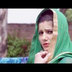 Sapna Chaudhary New Live Show : सपना ने महाराजपुर में मचाया तहलका   New DJ Song   Haryanvi Song 2018 - Sapna Dance 2018