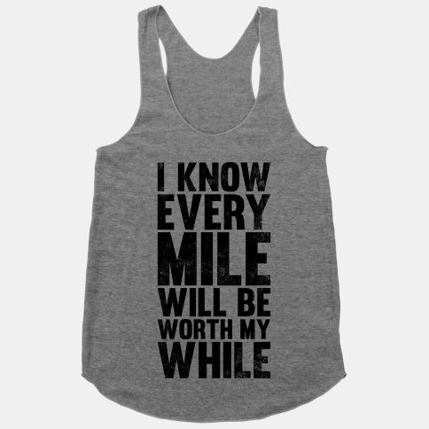 I want this for my next marathon.. plus I like hercules