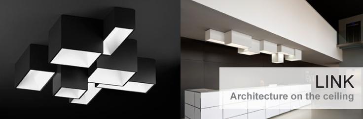 Las 25 mejores ideas sobre plafones de techo en pinterest - Plafones de techo ...