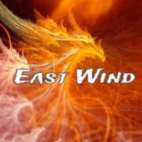 Hot New Hip Hop (Produced by @EastWindPro) - #Instrumental #Beat #RoyaltyFree #BackgroundMusic by East Wind Productions on SoundCloud