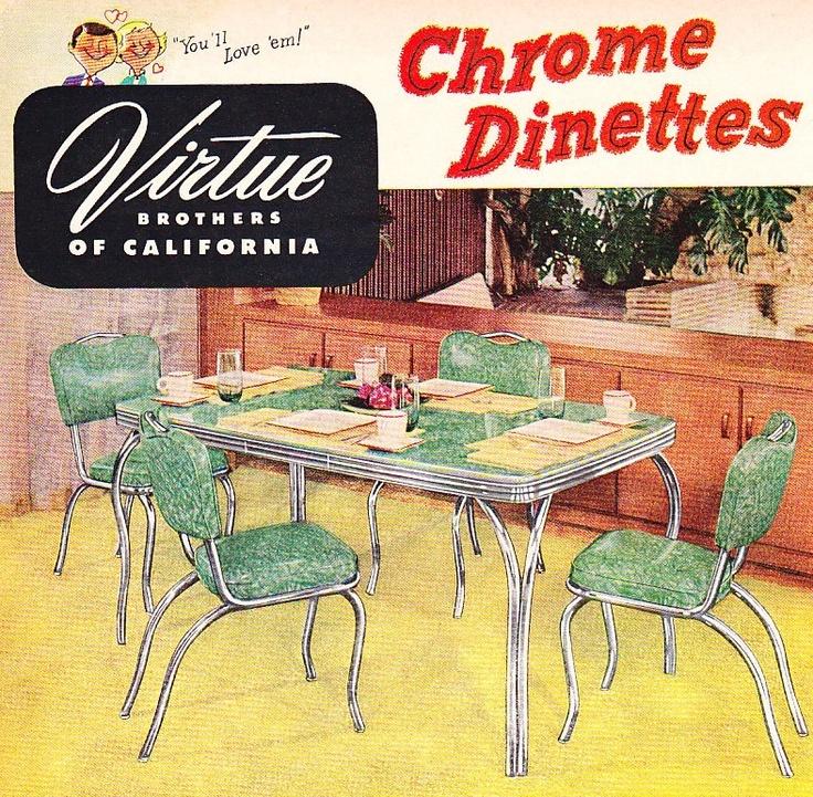 best formica  on Pinterest  Vintage kitchen Vintage