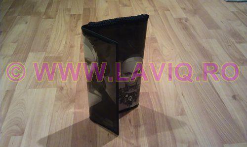 Plic Eco Manechin www.laviq.ro www.facebook.com/pages/LaviQ/206808016028814