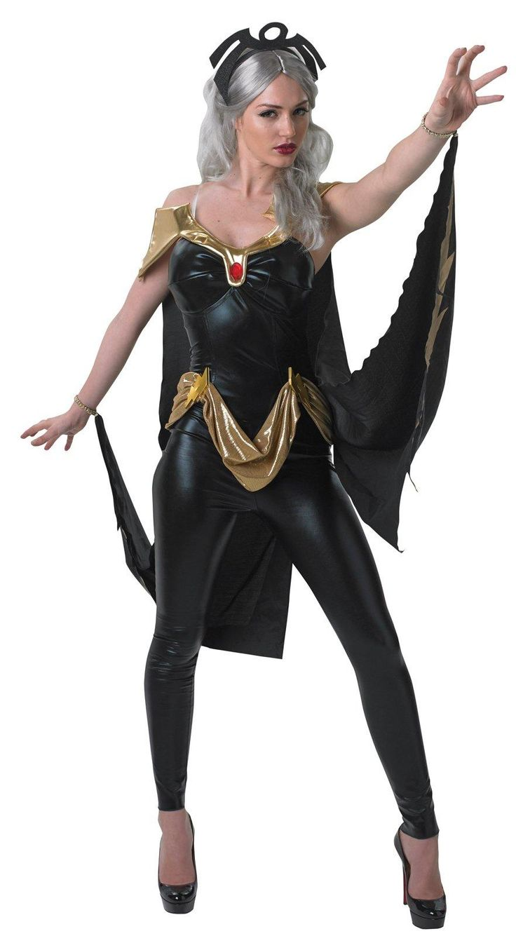 659 best Costumes / cosplay / DIY images on Pinterest