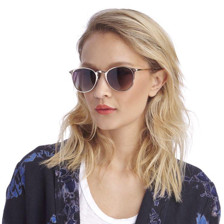 236 besten Wink Bilder auf Pinterest   Sonnenbrillen, Katzenaugen ...