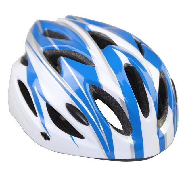 Zhuoding Mountain Bike Helmet Men and women Cycling Helmet Integrally-molded Bicycle Helmet safey Casco Ciclismo