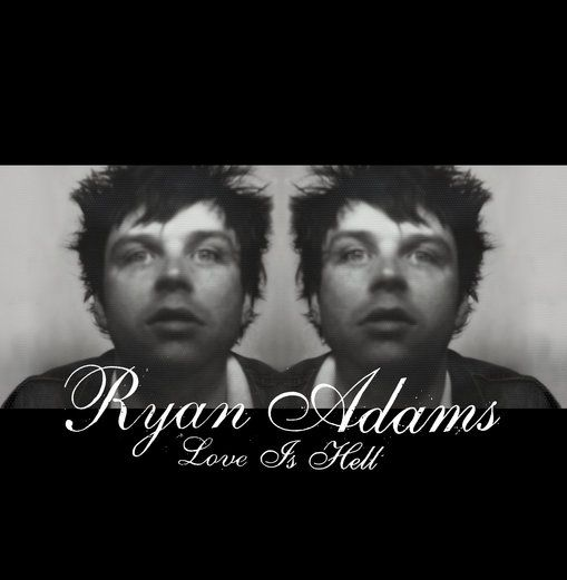 Wonderwall - Ryan Adams | Rock |920650642: Wonderwall - Ryan Adams | Rock |920650642 #Rock