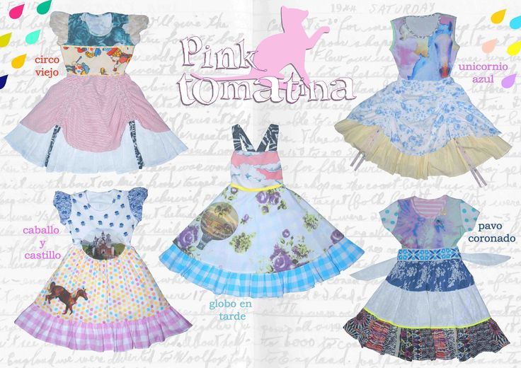 www.pinktomatina.co