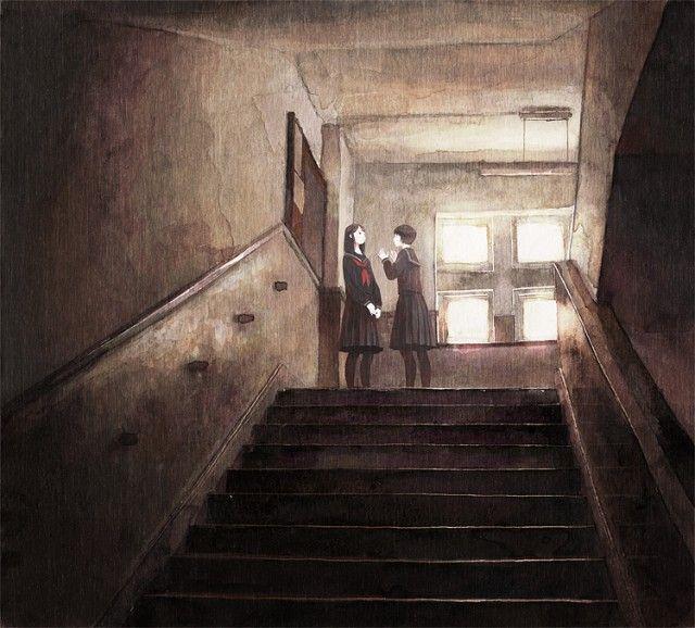 by Jun Kumaori
