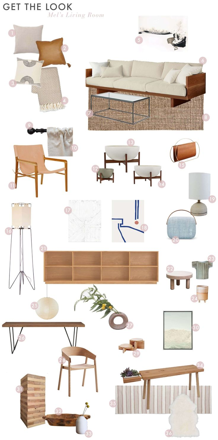143 best Furniture images on Pinterest | Guest rooms, Spaces and ...