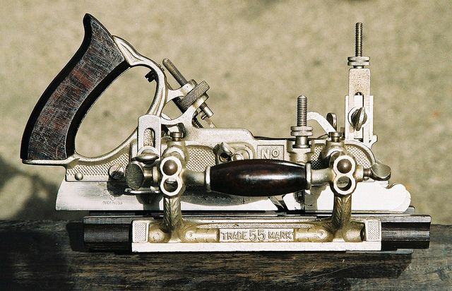 31 best Vintage Stanley Tools images on Pinterest ...