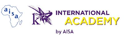 America's largest online curriculum provider for grades K-12 and the Association of International Schools in Africa (AISA) your trusted source for the best services on the continent, have teamed up on your behalf to form the AISA / K¹² International Academy.