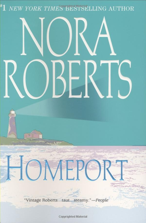 valley of silence nora roberts free ebook
