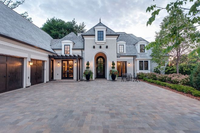 1000 Ideas About Stucco Paint On Pinterest Stucco House Colors Home Exterior Colors And