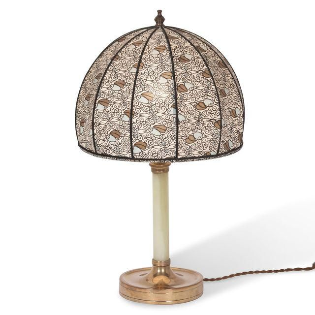 1000 Ideas About Resin Table On Pinterest Lamps