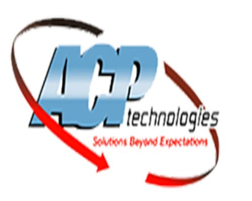 #ACPTechnologies will provide your health care practice with secure IT solutions and office's communications. For more details, visit our website: