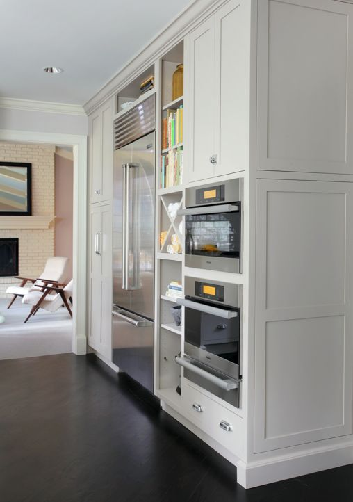 53 Best Images About Miele Kitchen On Pinterest