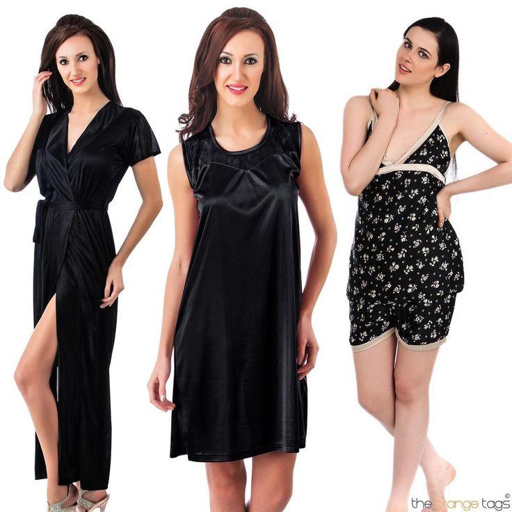 8916e2772a37bc6c027de06124a50854 ladies pyjamas nightwear best 25 ladies pyjamas ideas on pinterest ladies christmas,Womens Underwear And Nightwear 8 Letters