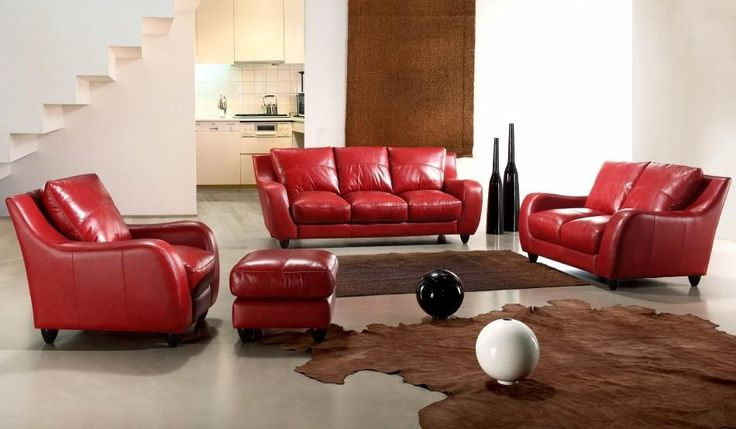 image of living room 1000 ideas about leather sofas on leather 16394