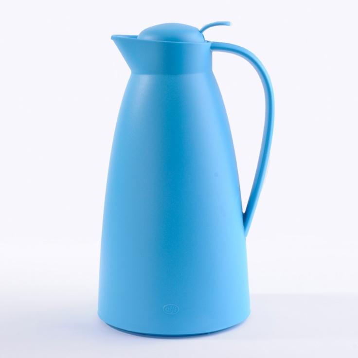 http://www.cafemarkt.com/Kategori/products.asp?cat_ID=264=2
