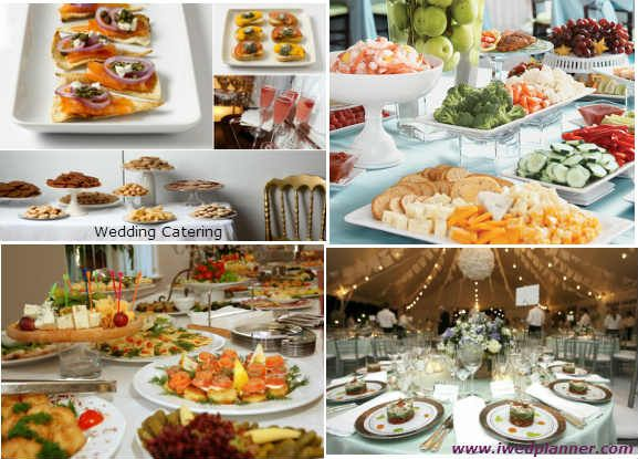 … Create a wedding menu that you will be proud of for less. Learn how with expert advice on iwedplanner.com