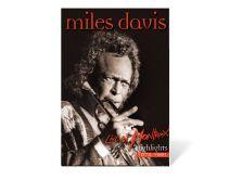 DVD Live At Montreux Miles Davis Highlights 1973-1991