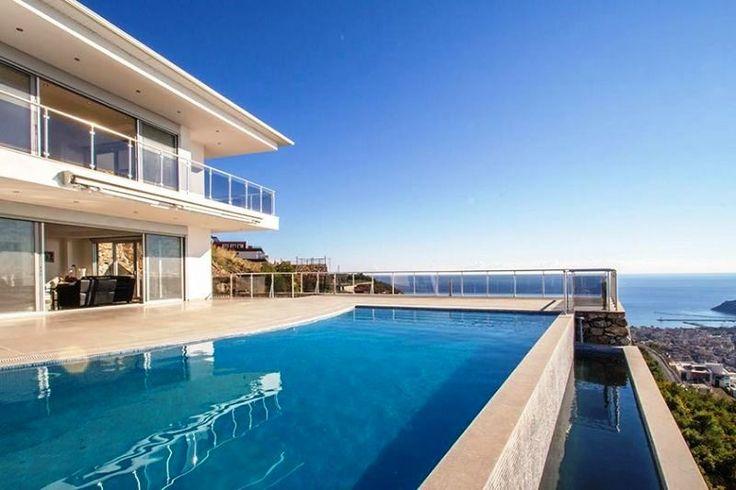 http://www.alanya.co.uk/tr/villa-home-price-in-turkey-alanya/