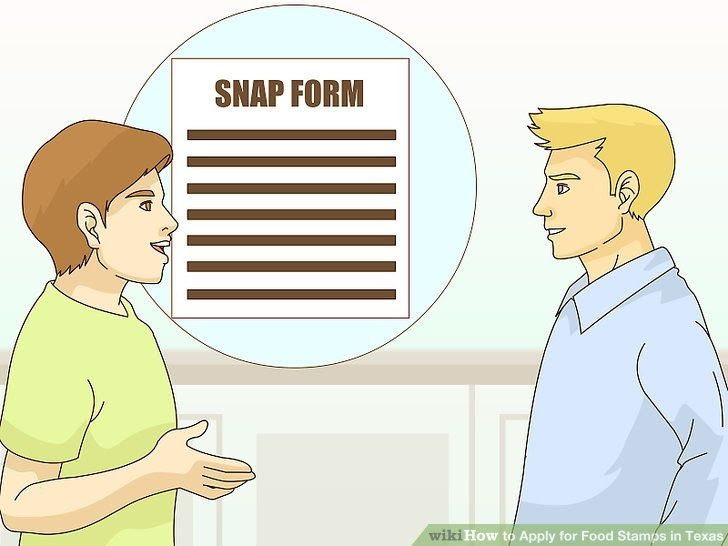 how to qualify for food stamps georgia