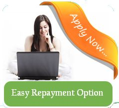 Payday loans in mankato mn image 9