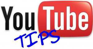 How To Optimise Your YouTube Video For SEO