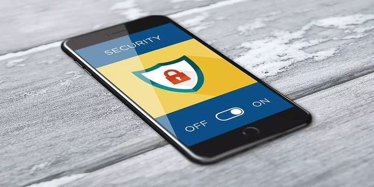 Easy Methods to Prevent Hacking In Your Smart Phone | CPM