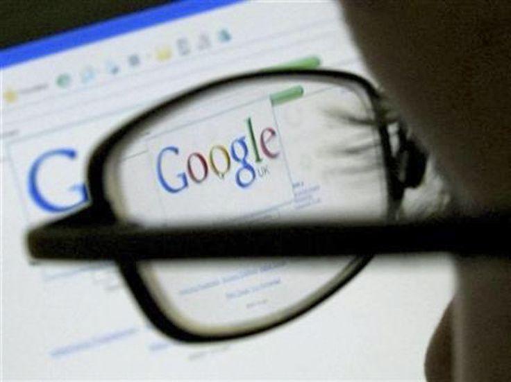 Google: Νέα υπηρεσία σας επιτρέπει τη βιντεοκλήση με αρμόδιο γιατρό ανάλογα με τα συμπτώματά σας