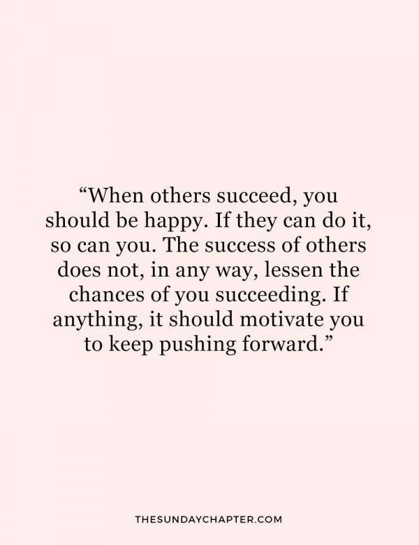 17 Jealous Of Others Success Quotes Success Quotesjoke Com Jealousy Quotes Envy Quotes Jealous Friends Quotes