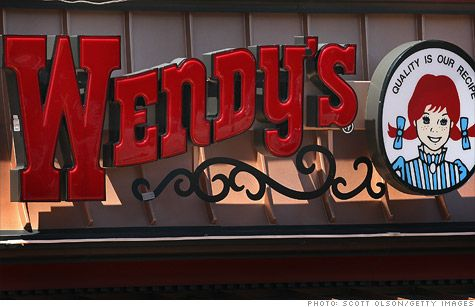 Wendy's now No. 2 U.S. burger chain    See their trending content here http://smo.infinigraph.com/portal/termSearch.html?term=Wendy%27s overtakes Burger King  as No. 2 U.S. burger chain    http://smo.infinigraph.com/portal/termSearch.html?term=McDonald%27s+  McDonald's trending content and Affinities .  net net  Burger King never engaged.