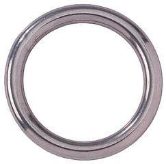 Ring, 2-pk. 40mm 14,90 50mm 19,90 60mm 34,90